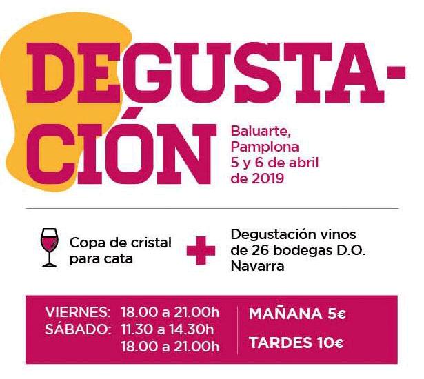 Vinofest 2019
