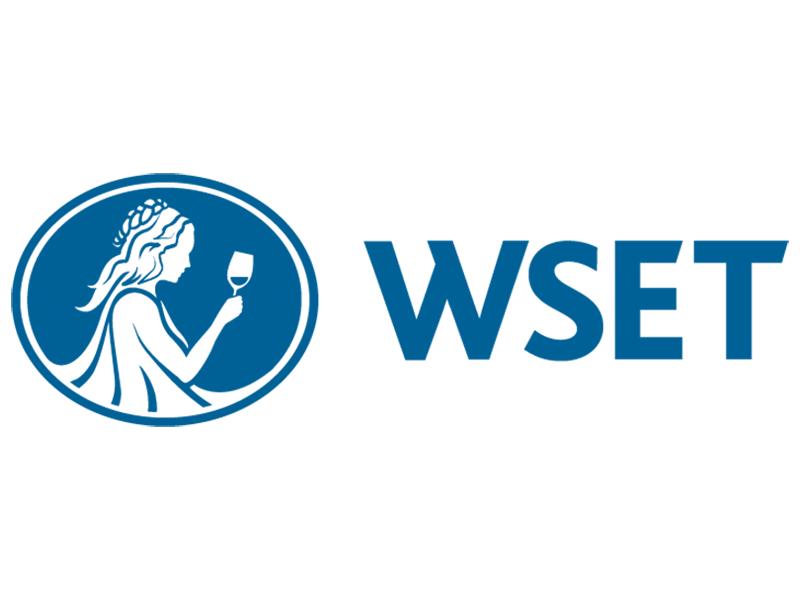 Wset 3 Qualification