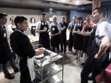 Masterchef Pamplona Food