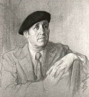 Ignacio Baleztena San Fermin