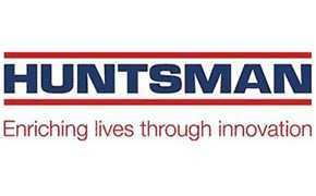 huntsman logo empresa