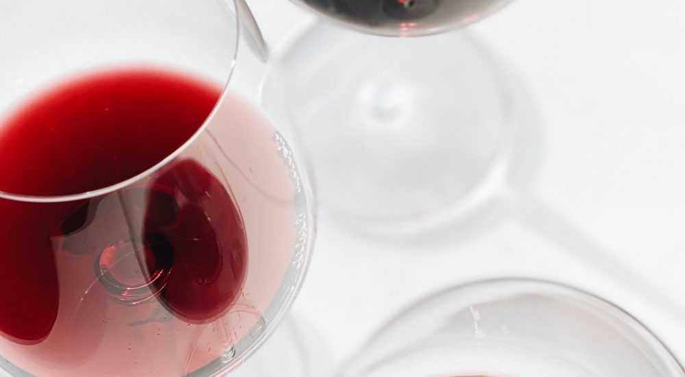 Wine Advocate Puntúa 14 Bodegas Navarras En El Confinamiento
