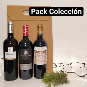 cata online pack colleccion